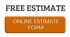 Online Estimate Form