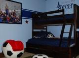 soccer_room1