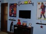 soccer_room2
