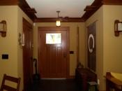 Remodeled Craftsman home, Pasadena, CA