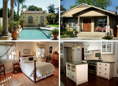 We do new construction, remodeling, room additions, kitchens and bathrooms!